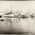 Sabordage de la Flotte française à Toulon