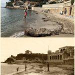 Le château de Mar Vivo