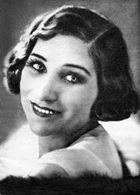 Andrée Turcy (1891-1974)