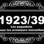 Made in La Seyne de 1923 à 1939