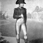 Napoléon, La Seyne dans la peau!