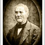 Clément Daniel (1810-1891)