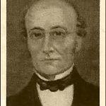 Hyacinthe Combal (1808-1880)