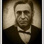 Prosper Daniel (1839-1908)