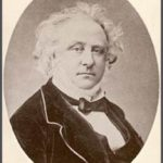 Alexandre Dominique Chargé (1810-1890)
